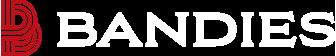 logoの画像